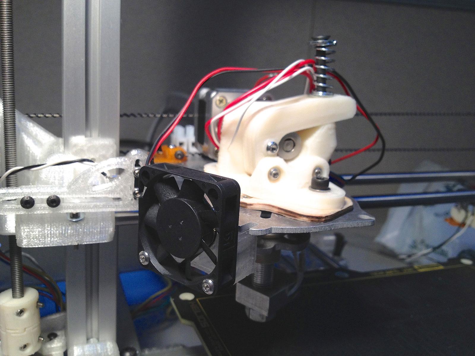 jitsbuild-wires [Bukobot 3D Printer Instructions & Docs]