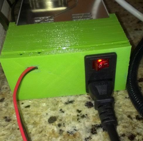 msfwebdude_supply_switch_2?w=400&tok=3ae301 adding a mains power switch [bukobot 3d printer instructions & docs] iec 320 c14 wiring diagram at webbmarketing.co