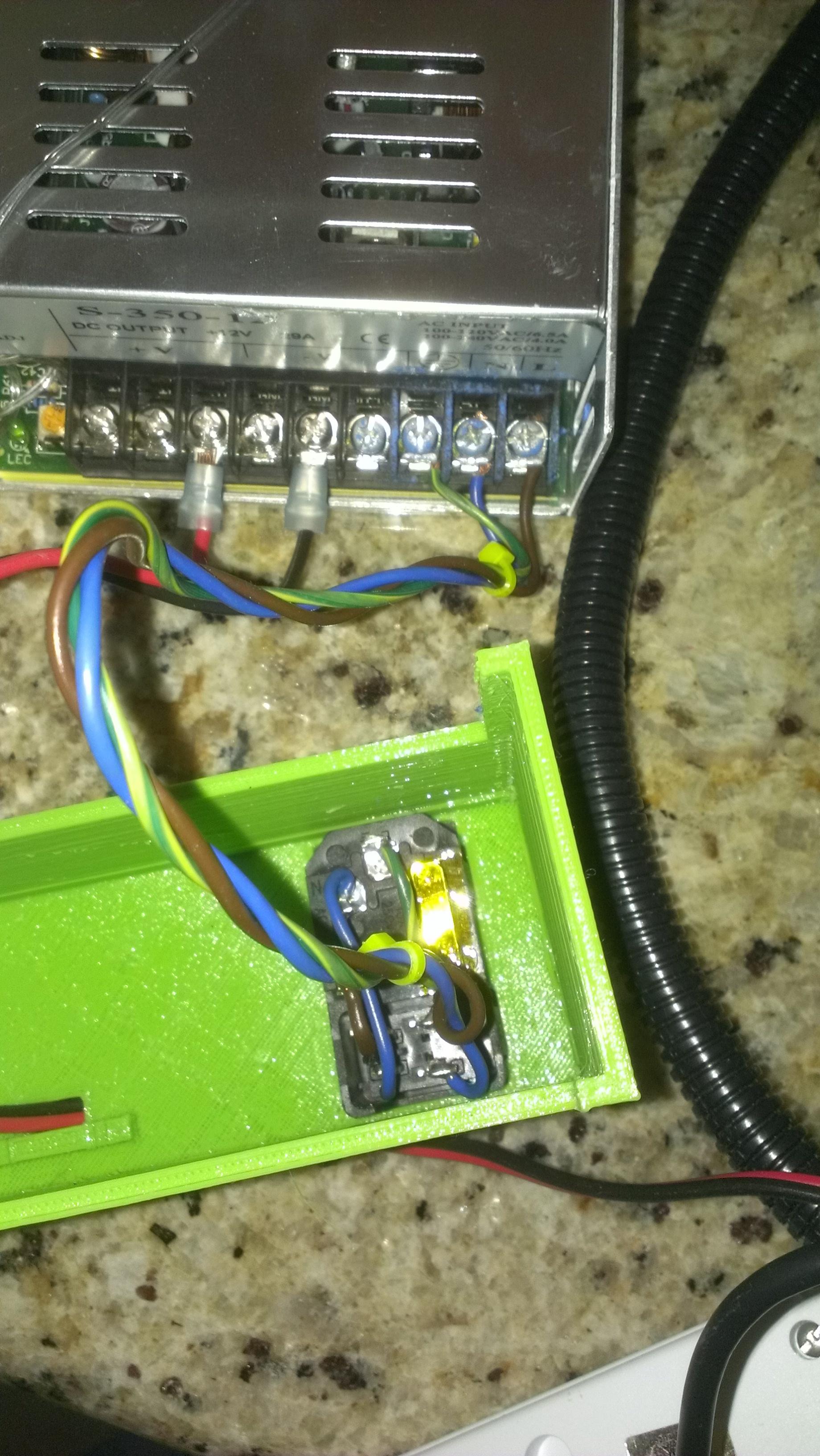 msfwebdude_supply_switch_3?w=400&tok=e1c157 adding a mains power switch [bukobot 3d printer instructions & docs] IEC 320 C14 Power Plug at creativeand.co