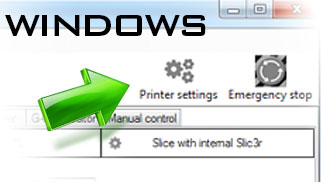 repetier-windows-settings.jpg